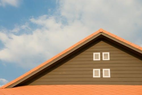 Roofline on Home